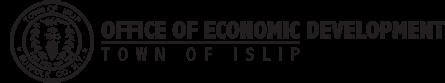 Office of Economic Development | Town of Islip