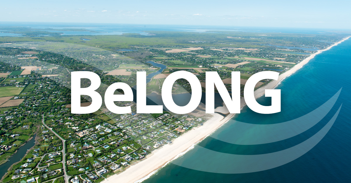 "all eight of the Long Island IDAs and Discover Long Island have proposed a campaign aimed at retaining and attracting new business to the area. The campaign will operate under the tagline, ""BeLONG on Long Island."""